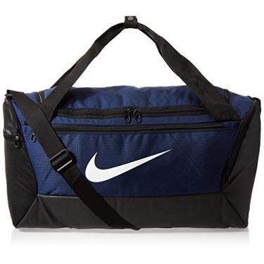 Mala Nike Brasilia S 9.0-40 litros