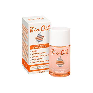 Imagem de Óleo Bio-Oil para pele 60ml