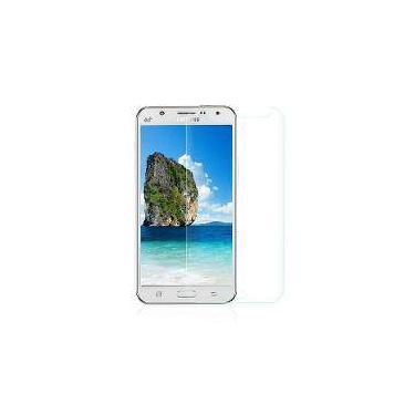 Pelicula De Vidro Temperado Samsung Galaxy On7