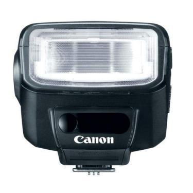 Imagem de Flash Canon Speed Lite - 270 EX II