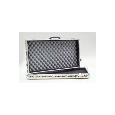 Imagem de Jam Pedal Board Compact California 50x30x10cm