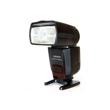 Flash Speedlite Digital Yongnuo YN560 III Para Canon E Nikon