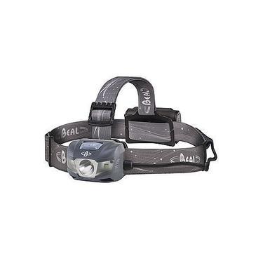 Lanterna FF 170 - Beal