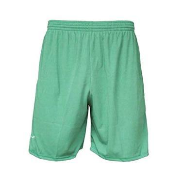 Short Calção Elite 1050 014-Verde P