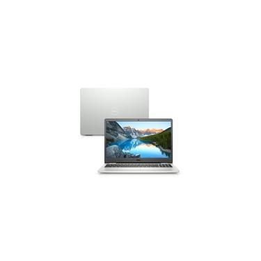 """Notebook Dell Inspiron I15-3501-A50P Intel Core i5-1135G7 8GB (Geforce MX330 2GB) 256GB W10 15.6"""" - Preto"""