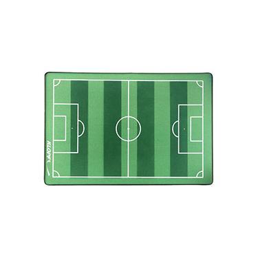 Imagem de Campo de Futebol de Botão 6 kg - Klopffleisch