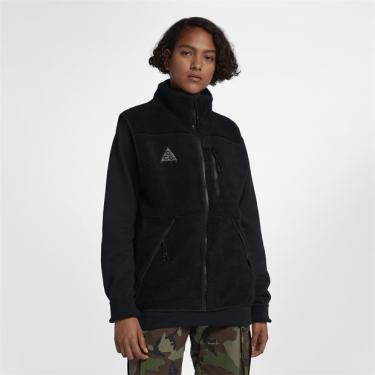 0b025acdb0 Colete Nike Sportswear ACG Masculino