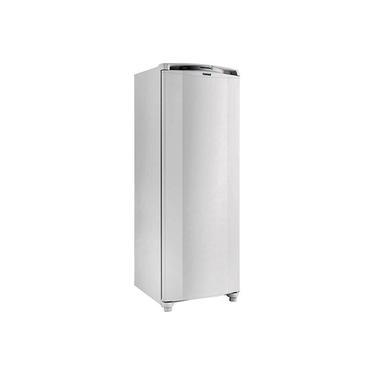 Geladeira/Refrigerador Consul Frost Free 342 Litros com Controle de Temperatura CRB39 Branco - 110V