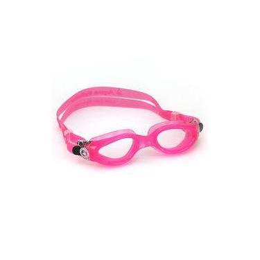 Óculos de Natação Aqua Sphere   Esporte e Lazer   Comparar preço de ... 9ee2c4da49