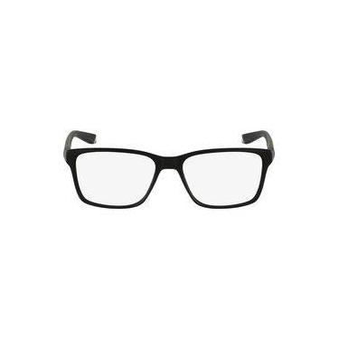 91993d581fc3c Armação e Óculos de Grau Óculos de Grau Submarino   Beleza e Saúde ...