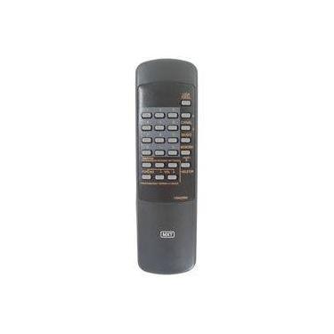 Controle Remoto Tv Mitsubishi Tc 1494/2094