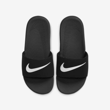 Imagem de Chinelo Nike Kawa Slide Infantil