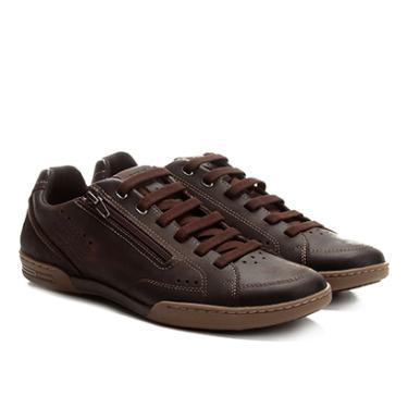 Sapatênis Pegada Netshoes   Moda e Acessórios   Comparar preço de ... 4635c9b3ae