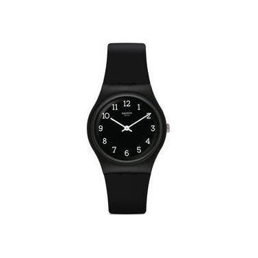 82b2b0ee98b Relógio de Pulso R  329 a R  1.049 Swiss
