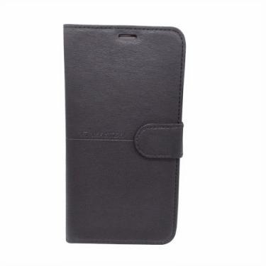 Capa Carteira Samsung Galaxy A8 A530 - Fse Acessórios
