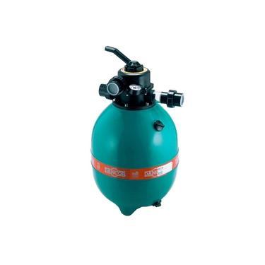 Filtro Para Piscina Dancor Drf-15 Sem Bomba Sem Areia