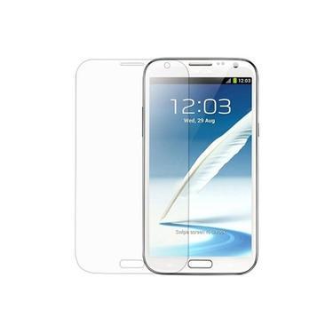 Pelicula Samsung Galaxy Gran 2 Duos G7 Privacidade