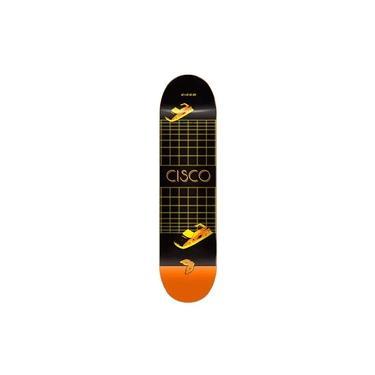 Shape Cisco Marfim Wave Auto 7.75
