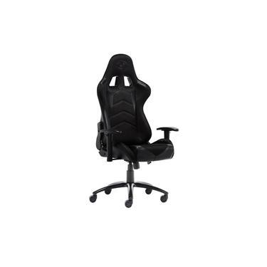Cadeira Gamer Veda Nemesis Elements Gaming Até 150Kg Reclinável