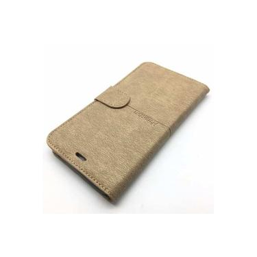 Capa Carteira Flip Anti Impacto Motorola Moto G5 Plus Xt1683 Tela 5.2