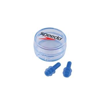 Protetor de Ouvido Speedo - Azul