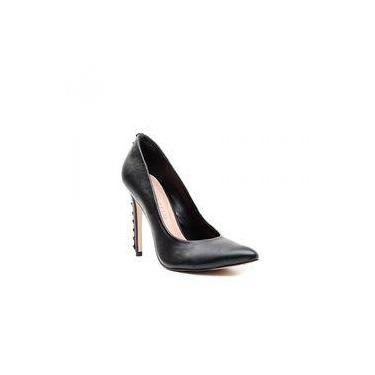 29509f2b5 Sapato Feminino Cecconello Americanas: Encontre Promoções e o Menor ...