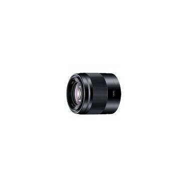 Lente para Câmera R  19 a R  14.675 Detona Shop   Câmeras e ... cbd8b5c3dc