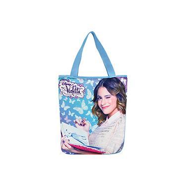 Tote Bag Violetta Wink - Xeryus