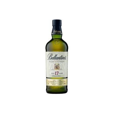 Whisky Ballantines 17 anos 750ml