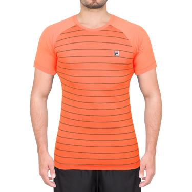 629730cfc5c7e Camisa, Camiseta e Blusa Até R  240   Moda e Acessórios   Comparar ...