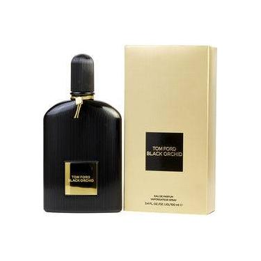 445732fad08ed Perfumes R  76 a R  670 Tom Ford   Perfumaria   Comparar preço de ...