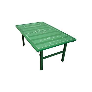 Imagem de Mesa de Futebol de Botão Oficial Procópio