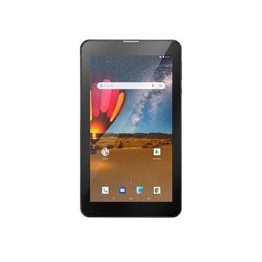 Tablet multilaser m7 3g plus 7p 16gb w-ifi 1cam