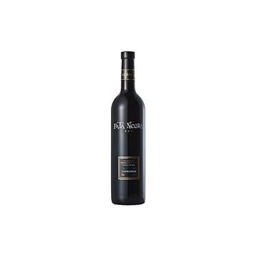 Vinho Tinto Espanhol Pata Negra Oro Tempranillo 750ml