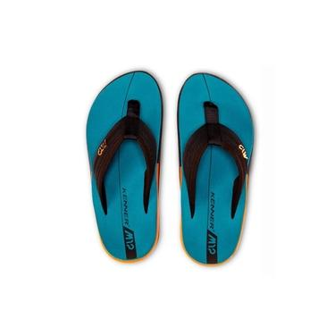 Chinelo Kenner Action Gel Marcelo M12 HBP