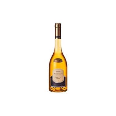 Vinho Patricius Tokaji Aszu 5 Puttonyos 500Ml Vinho Húngaro