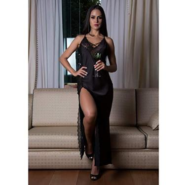 Vestido Vernaza (M)
