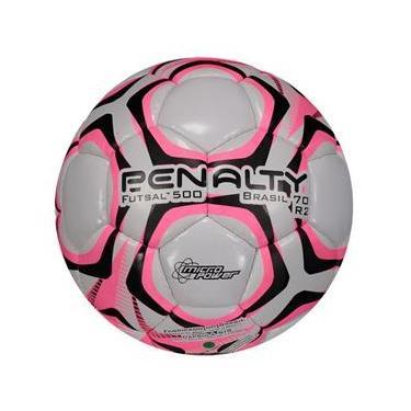 792e7b201 Bola de Futsal 500 Brasil 70 R2 IX - Penalty