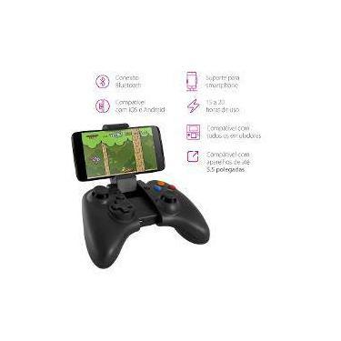 978e1705db Outros Acessórios para Celular e Smartphone Controle Sony ...