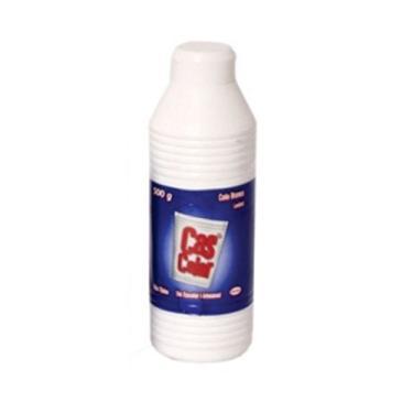 Imagem de Cola Escolar, Henkel, Cascolar, Branca, 500 g