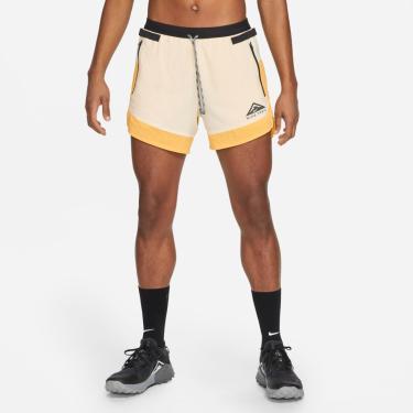 Shorts Nike Dri-FIT Flex Stride Masculino