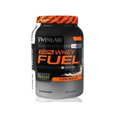 62f079323 Suplementos e Complementos Alimentares Twinlab