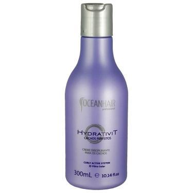 3988cc5a7 Fixador e Finalizador Spray Extra-Brilho | Beleza e Saúde | Comparar ...