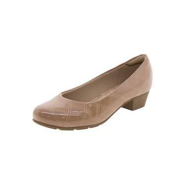 31e76e1e2 Sapato R$ 19 a R$ 975 Modare | Moda e Acessórios | Comparar preço de ...