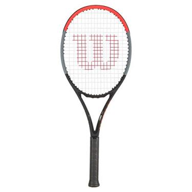 Raquete de Tênis Wilson - Clash 98