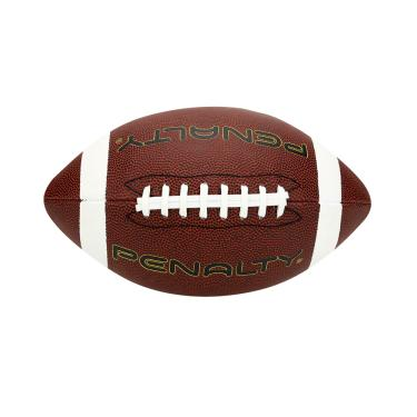 f13dfaf51 Bola de Futebol Americano Penalty Oficial