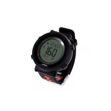 Monitor Cardíaco Fortius - Atrio Multilaser - Es049