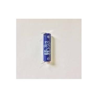 Imagem de Bateria Para Máquina De Acabamento Panasonic