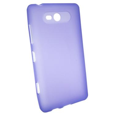 76cd327322c Capa e Película para Celular R$ 5 a R$ 10 Nokia | Celulares e ...