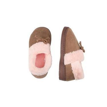 pantufa pelúcia veludo macio quente e impermeável antiderrapante pantufas adulto senhora mulher feminino bonito chinelos sapatos de fundo grosso em casa doméstico